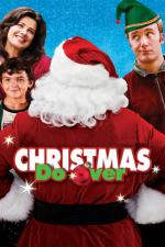 Una Navidad Interminable