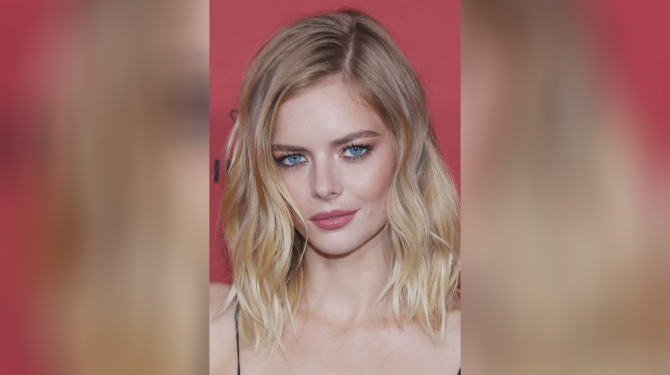 Best Samara Weaving movies