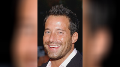 Best Johnny Messner movies