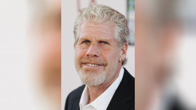 Best Ron Perlman movies