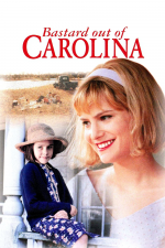 Schutzlos – Schatten über Carolina