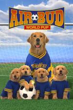 Air Bud 3 – Ein Hund für alle Bälle