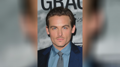 Best Kevin Zegers movies