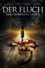 Der Fluch von Downers Grove