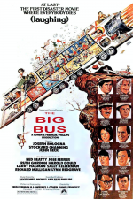 El autobús atómico