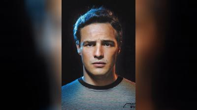 Las mejores películas de Marlon Brando