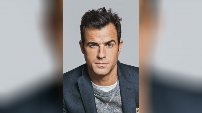 Best Justin Theroux movies