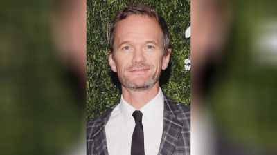 Best Neil Patrick Harris movies