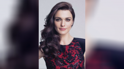 Best Rachel Weisz movies