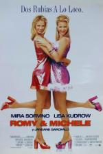 Romy & Michele