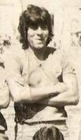 Benjamin Monterroso