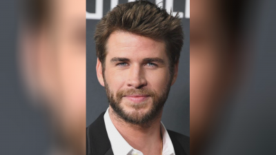 Best Liam Hemsworth movies