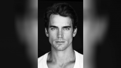 Best Matt Bomer movies