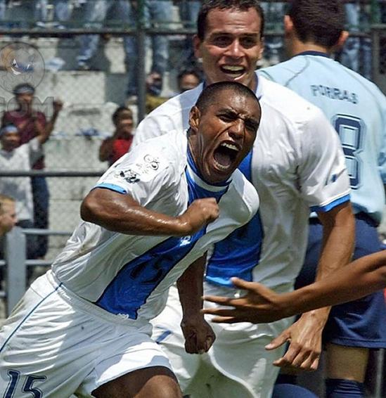 Juan Carlos Plata
