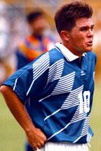 Juan Manuel Funes