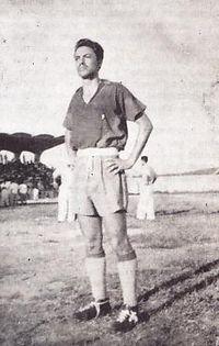 Mario Camposeco