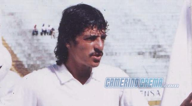 Raúl Chacón
