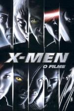 X-Men: O Filme