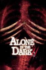 Один в темноте 2