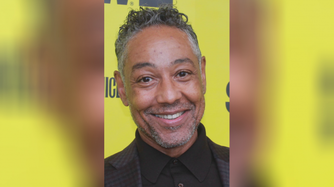 Best Giancarlo Esposito movies