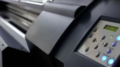 ¿Cuáles son las mejores impresoras láser multifunción?