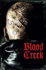 La masacre de Town Creek