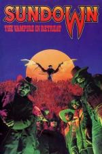 Vampiros a la sombra