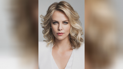 Best Charlize Theron movies