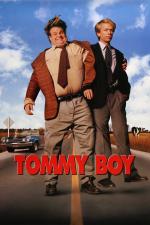Увалень Томми