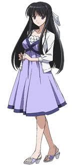 Kazuha Migiwa