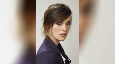 Best Keira Knightley movies
