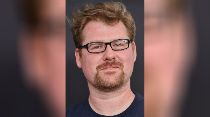 Best Justin Roiland movies