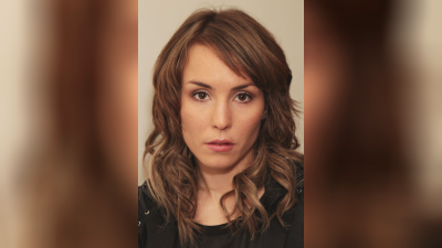 Best Noomi Rapace movies