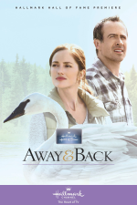 Away and Back - Der Weg der Schwäne