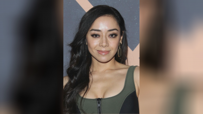 Best Aimee Garcia movies