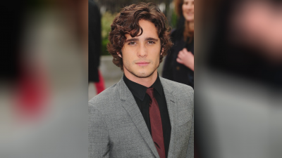 Best Diego Boneta movies