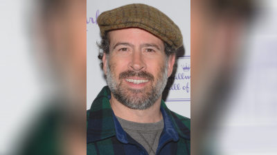 Best Jason Lee movies