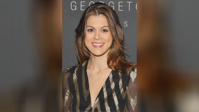 Best Lindsey Shaw movies