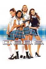 D.E.B.S.