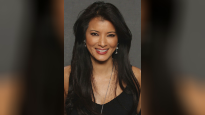 Best Kelly Hu movies
