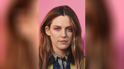 Best Riley Keough movies
