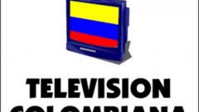 Beste kolumbianische Seifenopern