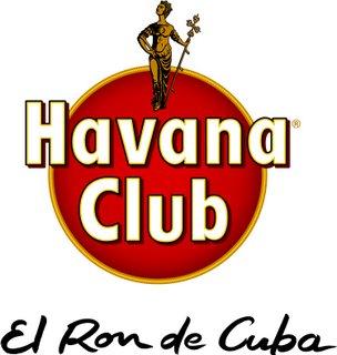 HAVANA CLUB (KUBA)