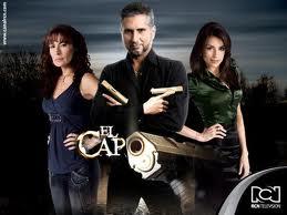 The Capo
