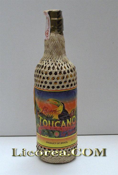 TOUCANO (BRASILIEN)