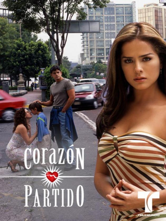Herzspiel 2006