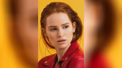 Best Madelaine Petsch movies