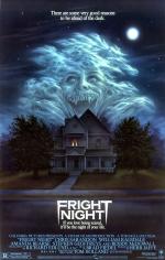 Fright Night - Die rabenschwarze Nacht