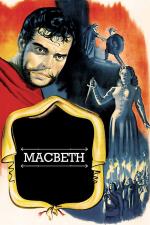 Macbeth – Der Königsmörder