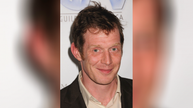Best Jason Flemyng movies